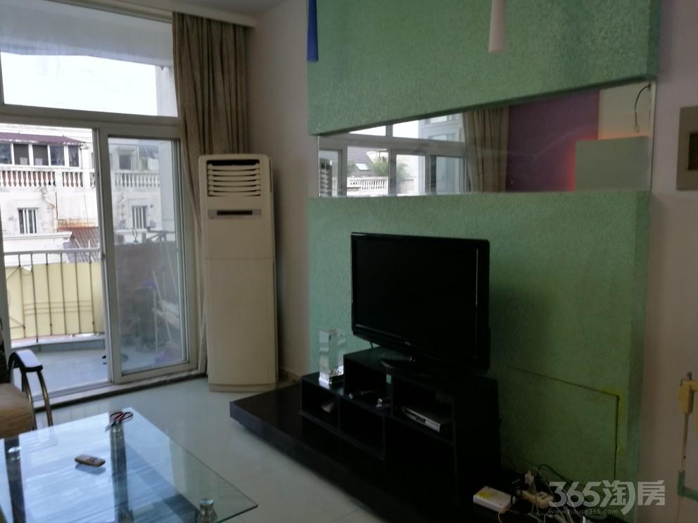 时代花园5室3厅3卫191.00�O满两年产权房豪华装