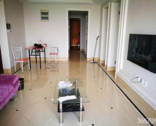 翠屏诚园三室精装修拎包入住带电梯