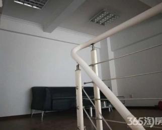 宜家旁 地铁口 商务办公 上下两层 空间合理可随时看房
