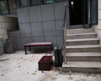 莫愁湖东路42号2室1厅1卫56平米整租简装