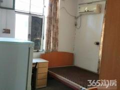 皖南地区医院隔壁 康怡家园2室1厅 简装全设 无停车费
