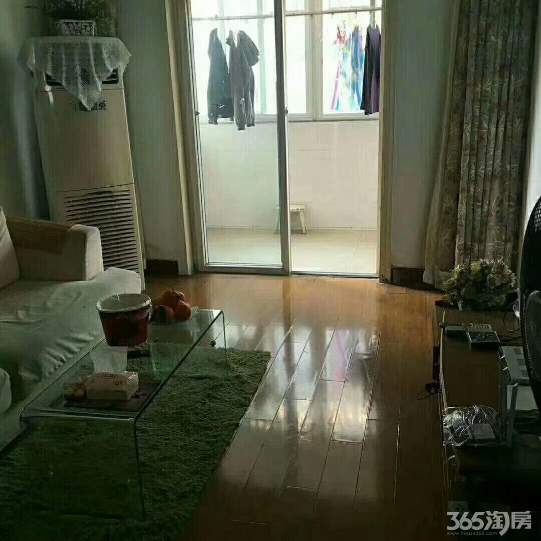 大蜀山+董铺水库+环境优+新加坡花园城+85平+地铁房+急售+140万