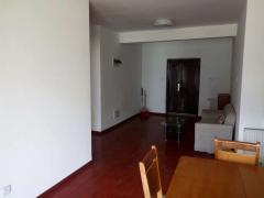 滨湖世纪城春融苑两室出售采光好随时看房