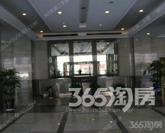 侨鸿国际写字楼268.00�O可注册公司整租精装
