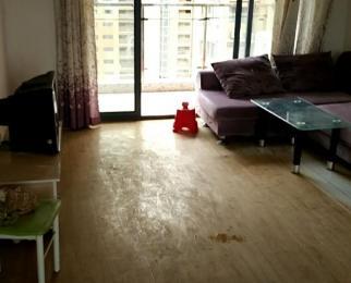 北城世纪城腾徽苑3室1厅1卫95平米
