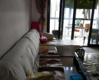 中富美林湖 精装三房 学区房地铁口 周边配套全 急售