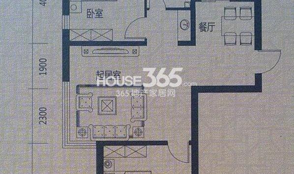 电路 电路图 电子 户型 户型图 平面图 原理图 598_355