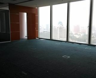 鼓楼地铁口 紫峰大厦 130 160 187 337平多套房源 全程无