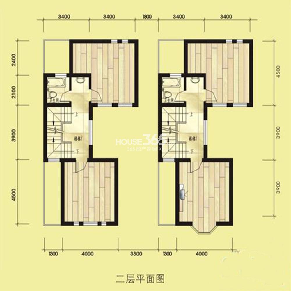 双湖明珠别墅35栋街道(5.13)的二层别墅是静安什么图片