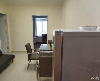 金都汇74平居家出租有钥匙 随时看房