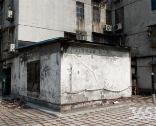 同坤大厦张府园地铁口厨卫全明新街口商圈