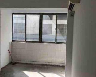 西方巷3室2厅2卫115平米毛坯产权房2002年建