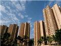 安徽有望降低公租房准入门槛