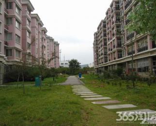 翠屏东南朝阳独立卫生间主卧,超大阳台,包物业宽带,个人房源!