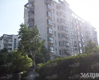 秦虹南路 低租金高收益 住宅底商 人流旺位置佳 稀缺转让