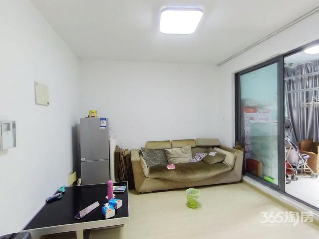 亚东城东区1室1厅1卫52平方米200万元