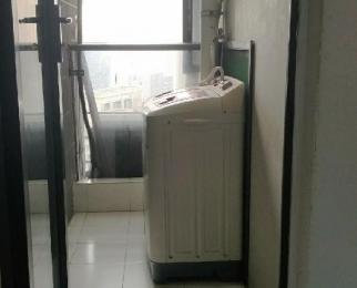 急售! 白水坝财富广场 上元公寓产权70年