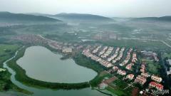 碧桂园如山湖城和苑组团精装修140到170平米