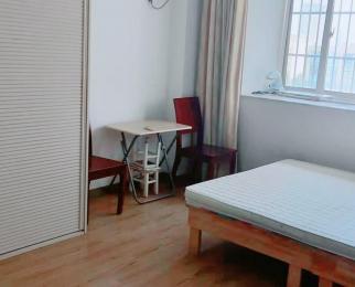 托乐嘉朝南2室1厅1卫69.62平米精装整租