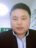 朱永俊18856988655