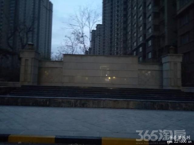 汉城国际花苑3室1厅1卫124�O2018年产权房简装