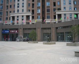中北恒山花苑41.4平米2010年营业中简装