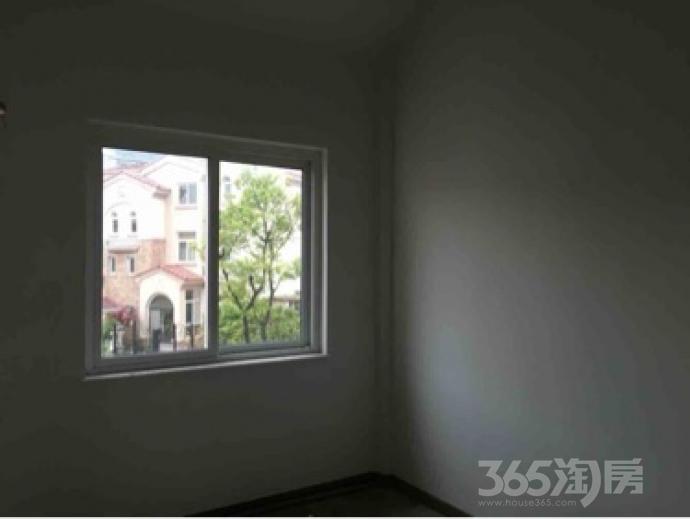 安徽和县碧桂3室2厅2卫149平米精装产权房2010年建