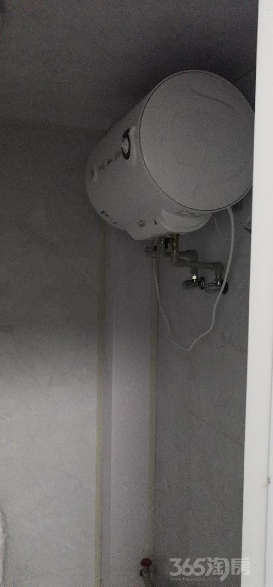 方山熙园1室0厅1卫20平米整租豪华装