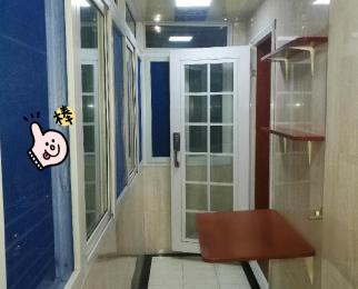 武定门地铁口学区房58平方使用权房豪华装