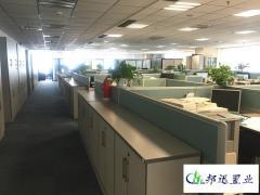 珠江1号 紧邻珠江路地铁口 稀缺户型 公司产权含税 现空即