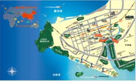 【园辉红树湾】1期纯板楼新品面市