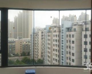 【365自营房源】长江长现代城 楼王 江景房 大四房 三阳台