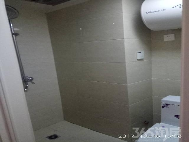 澳东印象城2室0厅1卫74�O整租精装