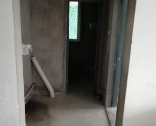 弋江嘉园2室2厅1卫90平米2012年产权房毛坯
