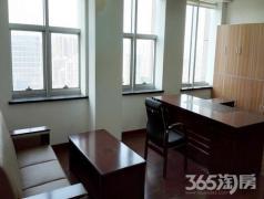 开发区 高品质滨湖佳诚国际大厦 多种面积任选