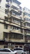 青山园一楼106平米3房2厅简装102万上育红另有自建30平