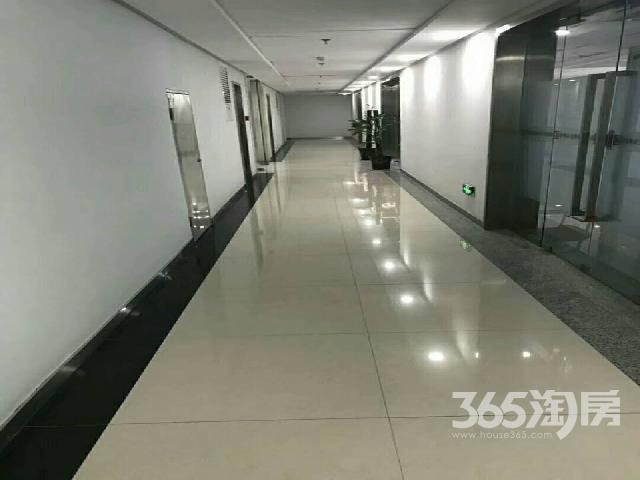 中登文景大厦504�O可注册公司整租精装
