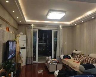 天润城14街区25万全新精装 南北通透阳台在客厅 换房急卖 随看