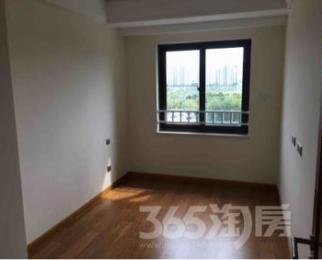 龙湖春江郦城4室2厅2卫140平米整租豪华装