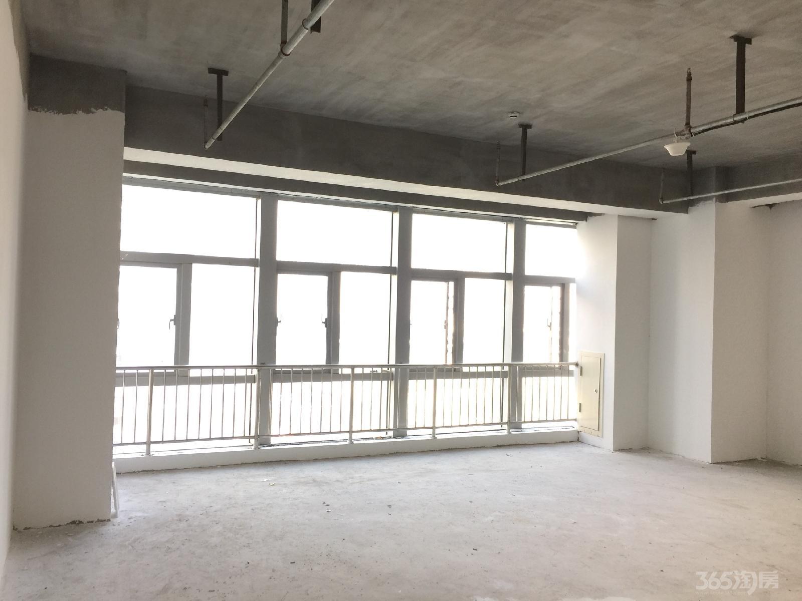 出租未来塔85平米写字楼