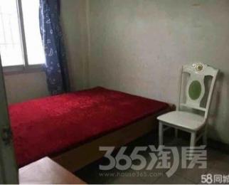 西园新村3室1厅1卫90平米合租中装