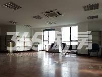 三墩西湖科技园优质办公楼盘独立产证一梯一户三面落