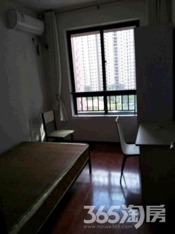 中间楼层 南北通透 临近地铁 简装出租 价格适宜 可以入住