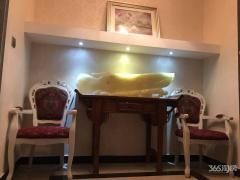 天泽苑4室3厅3卫364.73平方产权房豪华满2年