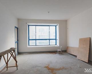马群东 阳光之旅 中楼层 纯毛坯大三房 可按自己风格任意装修