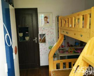 【金山花园】黄金3楼 二实小本校 六中学区房 可贷款 精致装修