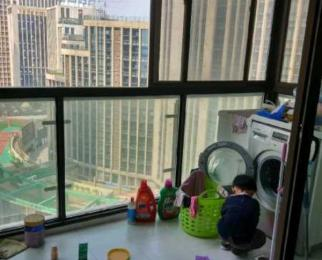 【365自营房源】滨江板块 名流印象 育红小学+11中 豪华装修