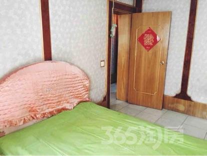优质学区房 东太小区1室1厅1卫44平米整租