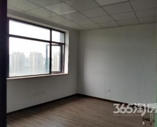 三墩浙大旁云谷边仅此一幢高档商务楼办公体面接待客户有面