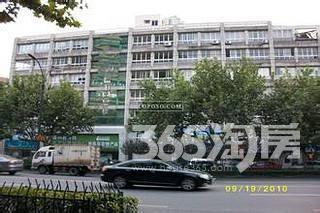 坤和儒海阁商务楼305.19�O整租精装